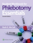 Student Workbook for Phlebotomy Essentials - Book