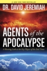 Agents of the Apocalypse - eBook