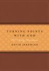 Turning Points with God - eBook