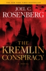 The Kremlin Conspiracy - Book