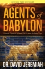 Agents of Babylon - eBook
