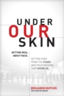Under Our Skin - eBook