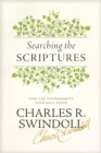 Searching the Scriptures - eBook
