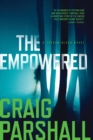 The Empowered - Book