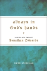 Always in God's Hands - eBook