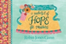 Pocketful of Hope for Mothers, A - Book