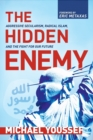Hidden Enemy, The - Book