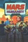 Mars for Humanity - Book