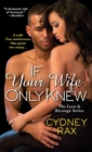 If Your Wife Only Knew - eBook