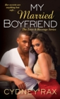 My Married Boyfriend - eBook