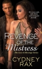 Revenge of the Mistress - eBook