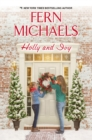 Holly and Ivy - eBook