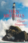 Sweet Vengeance - eBook