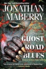 Ghost Road Blues - eBook