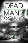 Dead Man's Song - eBook
