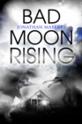 Bad Moon Rising - eBook