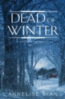 Dead of Winter - Book