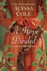 A Hope Divided - eBook