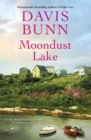 Moondust Lake - Book