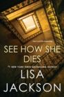 See How She Dies - eBook
