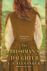 The Irishman's Daughter - Book