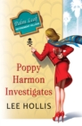 Poppy Harmon Investigates - eBook