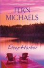 Deep Harbor - Book