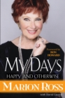 My Days : Happy and Otherwise - Book