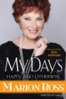 My Days : Happy and Otherwise - eBook