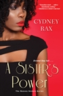 A Sister's Power - eBook