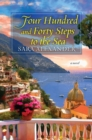 Four Hundred and Forty Steps to the Sea - eBook