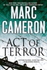 Act of Terror - Book