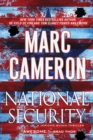 National Security - eBook