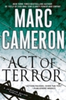Act of Terror - eBook