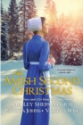 Amish Second Christmas, An - Book