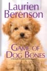 Game of Dog Bones - eBook