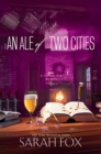 An Ale of Two Cities - eBook