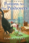 Potions Are for Pushovers - eBook