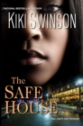 The Safe House - Book