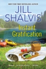 Instant Gratification - Book