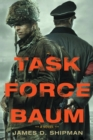 Task Force Baum - Book