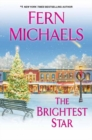 Brightest Star - Book
