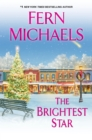 The Brightest Star : A Heartwarming Christmas Novel - eBook