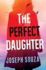 The Perfect Daughter - eBook