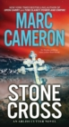 Stone Cross : An Action-Packed Crime Thriller - eBook