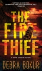 The Fire Thief - eBook