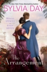 The Arrangement - eBook