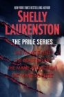 The Pride Series - eBook