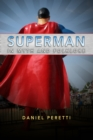 Superman in Myth and Folklore - eBook