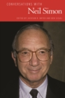 Conversations with Neil Simon - eBook